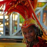 Miss St Croix