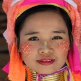 Karan Woman